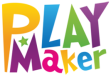 PlayMaker Logo Creation, Brand Identity and a range of marketing and course materials